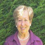 Margarete Wüster