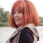 Martine Bos